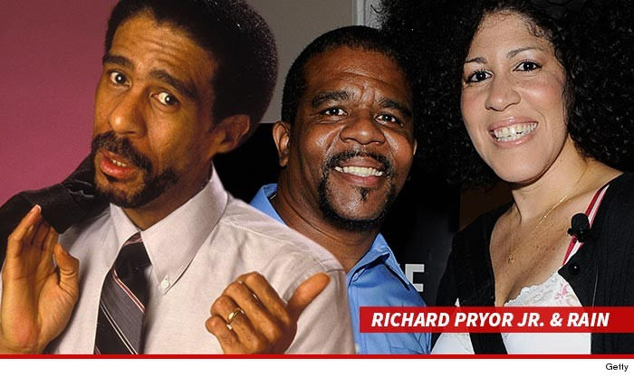 0702-richard-jr-rain-pryor-swipe-getty-01