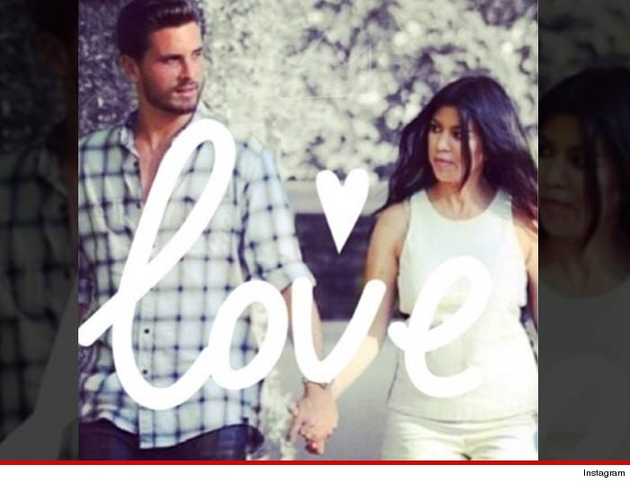 0702-scott-kourtney-kardashian-instagram