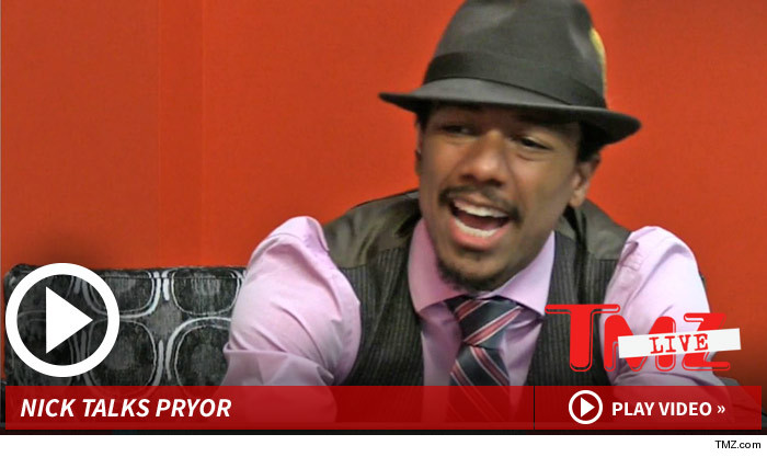 070214_nick_cannon_tmzlive_launch_v4