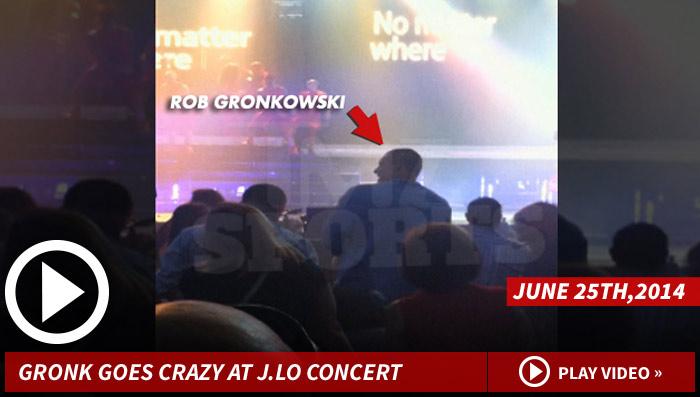 062414_rob_gronkowski_launch_v4