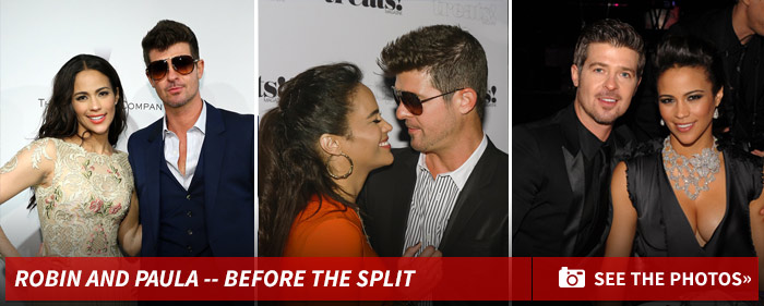 robin-thicke-paula-patton-before-split-sublaunch-footer