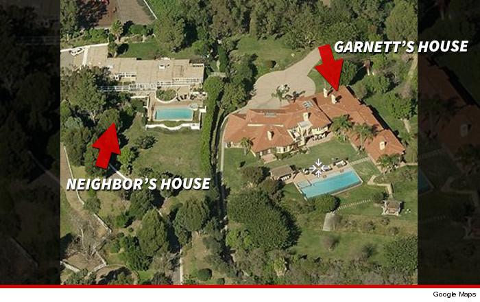 0703_kevin_garnett_house_google_maps