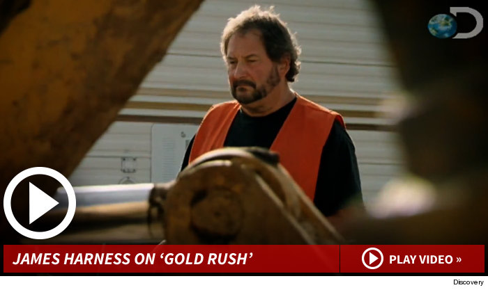 070314_gold_rush_launch