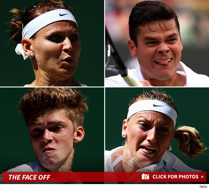galler_launch_wacky_faces_of_wimbledon