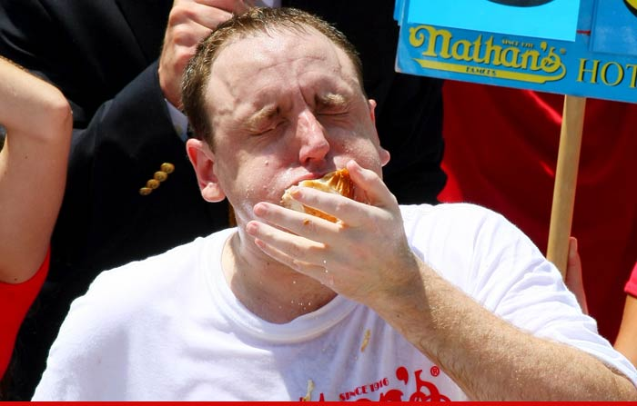 0704-joey-chestnut-getty-01