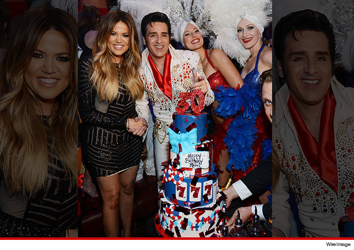0705-khloe-birthday-elvis-sub-WIREIMAGE-01