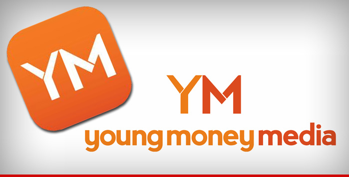 0705-young-money-media-logo-SUB-01