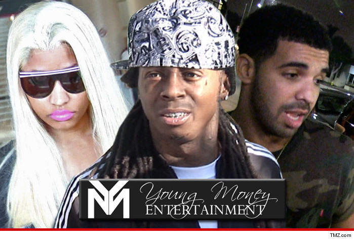 0705-young-money-tmz-02