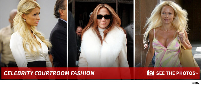 0707_celebrity_courtroom_fashion_footer