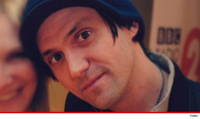 Conor Oberst Rape