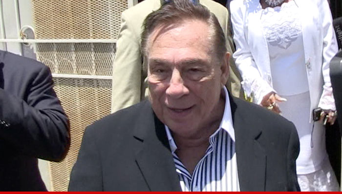 0707-donald-sterling-02