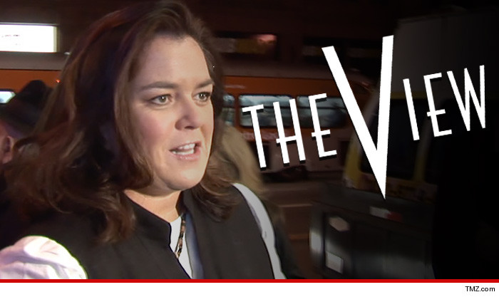 0707-rosie-odonnell-theview-tmz-01