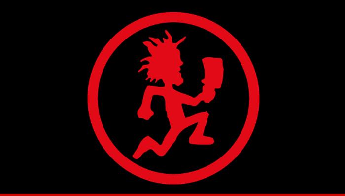 0708-insane-clown-posse-logo-sub-01