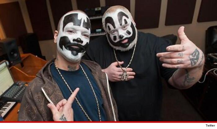 0708-insane-clown-posse-twitter-01
