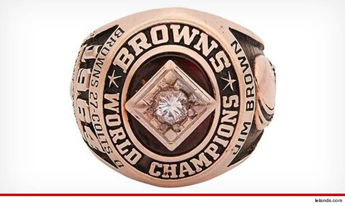 0708-jim-brown-championship-ring