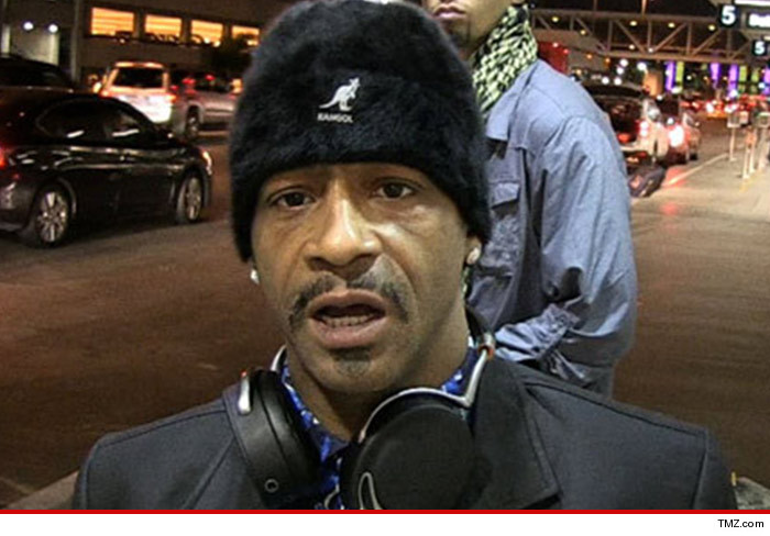 0708_katt_williams_tmz