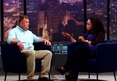 Jerry Sandusky's Son Breaks Silence To Oprah -- Details Sexual Abuse
