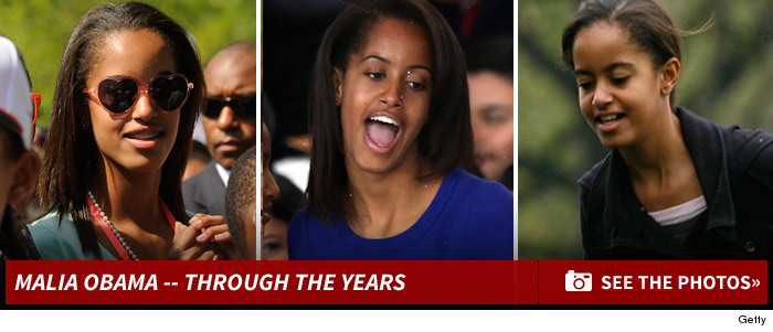 0708_Malia_Obama_through_the_years_footer