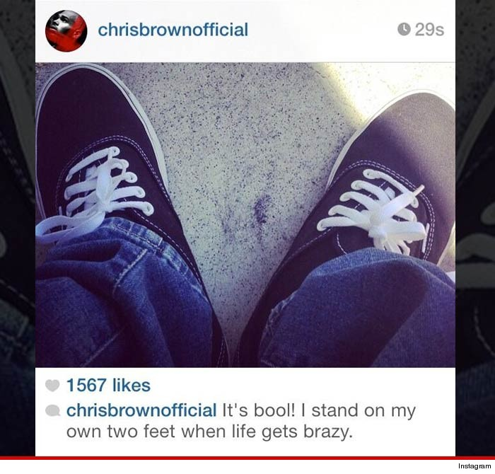 0709-chris-brown-instagram