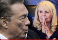 Donald Sterling to Shelly -- YOU&#0