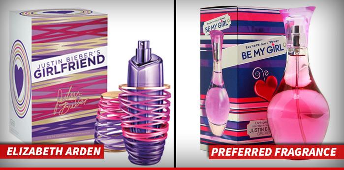 0709-justin-bieber-perfumes-SUB-03