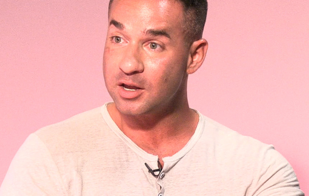 The Situation Speaks -- What Happened After Violent Blowout with Brother Frank?