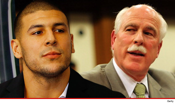 0709_aaron_hernandez_thomas-hodgson_getty