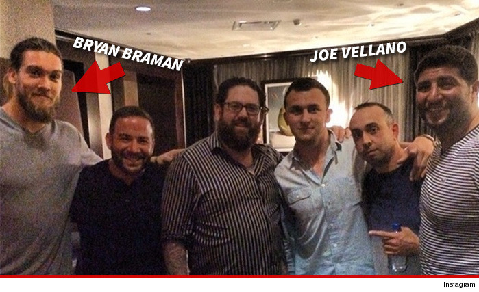 0710-johnny-manziel-braman-vellano-instagram-01