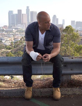 """Fast & Furious 7"" Wraps Production -- Film Posts Heartfelt MessageTo Fans!"