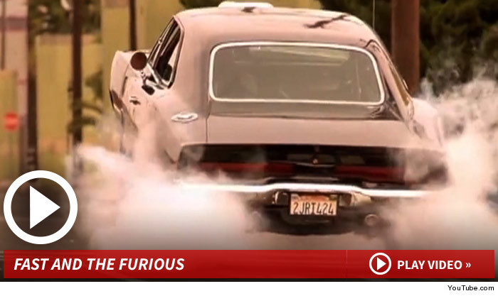 071014_fast_furious_launch