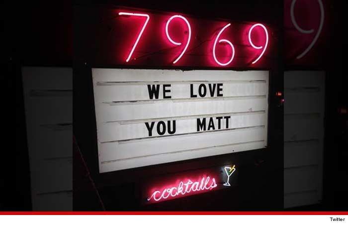 0710_WE_LOVE_YOU_MATT_sign_twitter