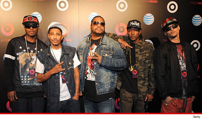 0711-bone-thugs-getty-01