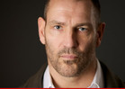 Dave Legeno Dead -- 'Harry Potter' Actor Dies While Hiking in Death Valley