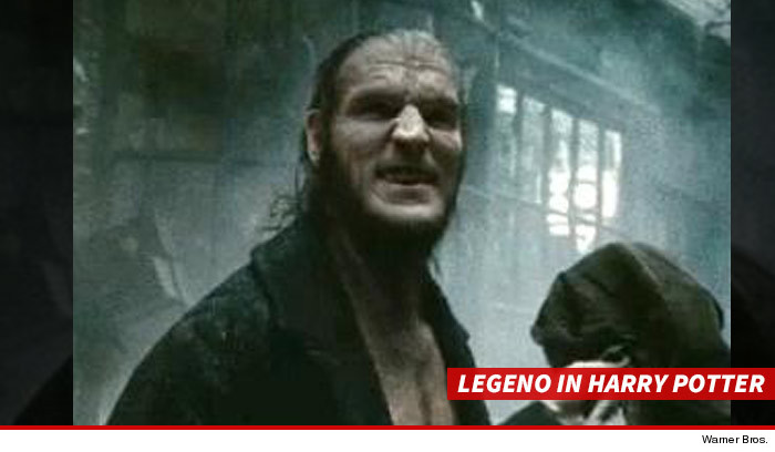 0711_dave_legeno_harry-potter2