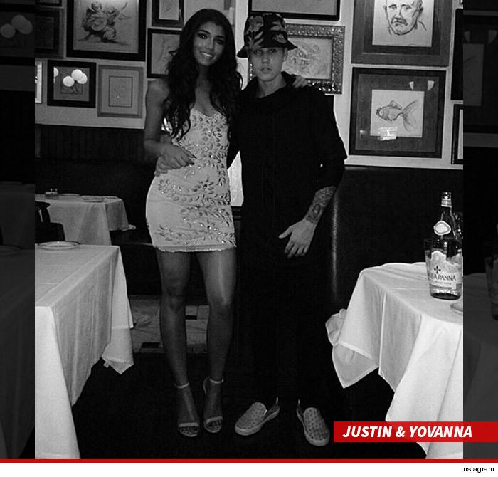 Justin bieber dating selena 2014