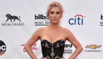 "Kesha Reveals ""Dirty Little Secret"" in Eating Disorder Essay"