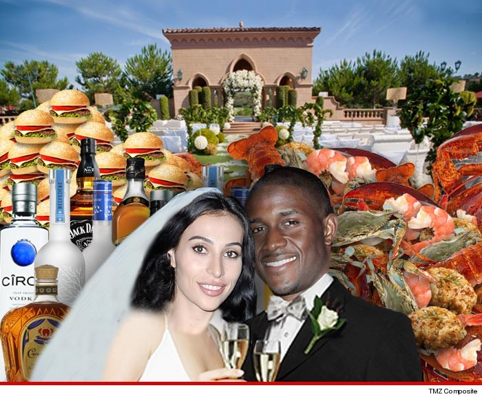 0711-reggie-bush-lilit-avagyan-wedding-tmz-01