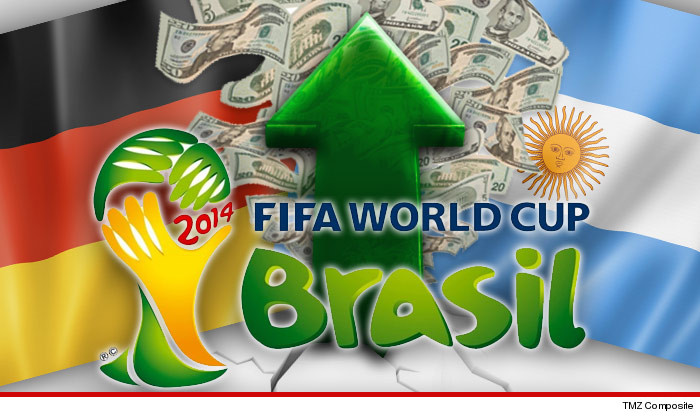 0711-world-cup-flags-tmz-01