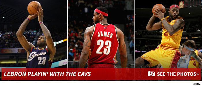 lebron_james_cavs_footer