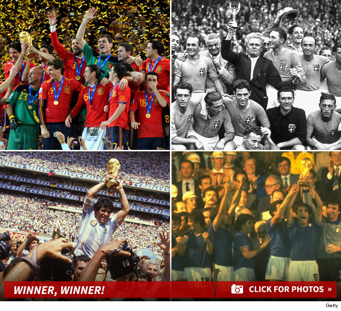 world_cup_winner_footer