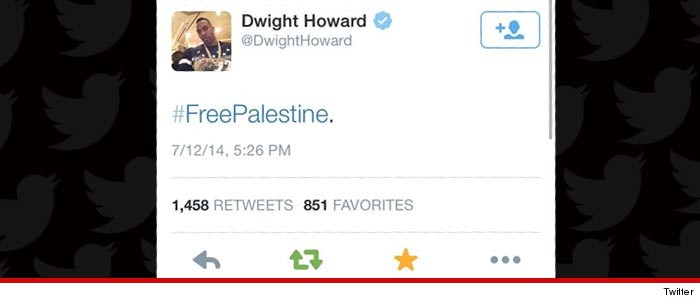 0712-dwight-howard-tweet-02