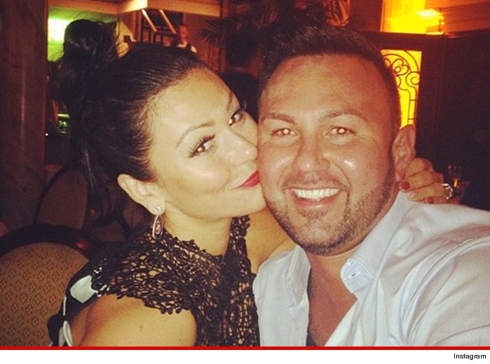 0712-jwoww-and-roger-instagram-01