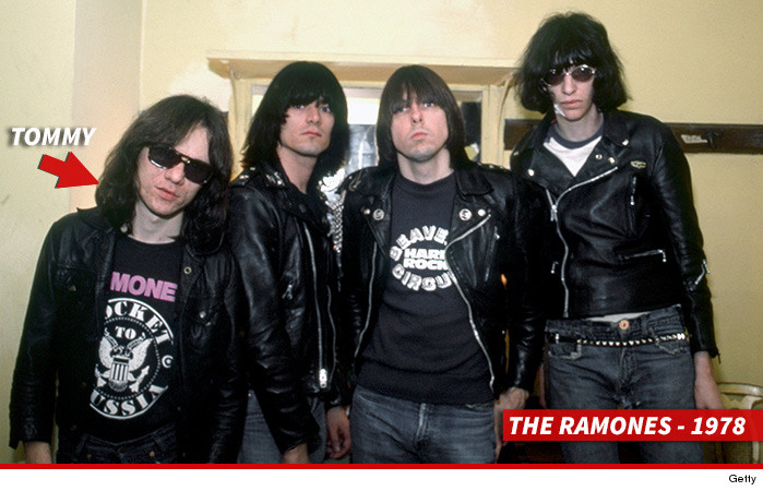 0712-the-ramones-sub-getty-02