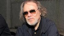 Tommy Ramone Dead -- Original Ramones Drummer Dies at 62