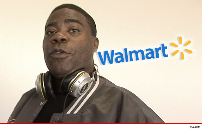 0712-tracy-morgan-tmz-01