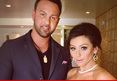 Jwoww Gives Birth -- My Baby's Name Is ..