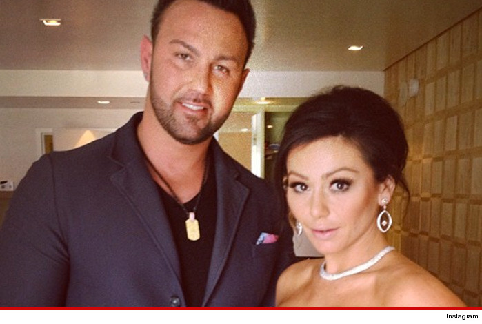0713-jwoww-and-roger-instagram-01