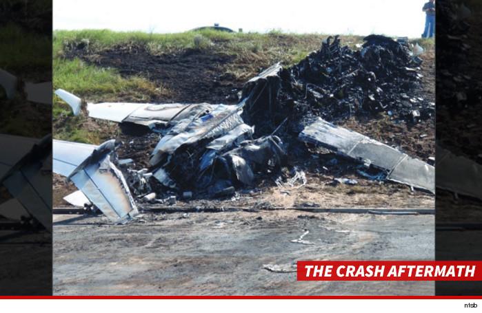 0713-plane-crash-sub-NTSB-01
