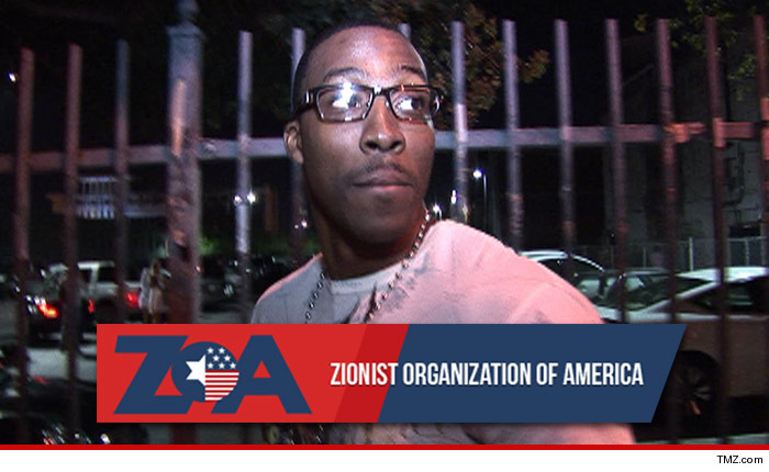0714_dwight_howard_zionist_org_tmz