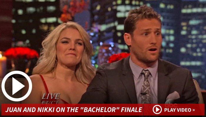 bachelor juan pablo atlantic city photos nikki ferrell milf